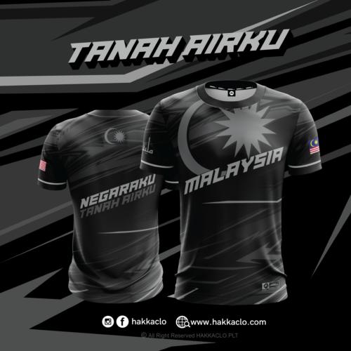 MALAYSIA EXCLUSIVE